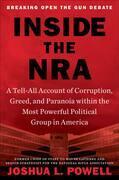 Inside the NRA