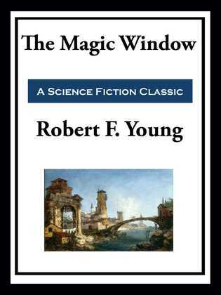 The Magic Window