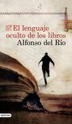 El lenguaje oculto de los libros
