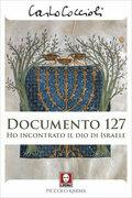 Documento 127