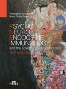 PsychoNeuroEndocrineImmunology and the science of integrated care. The manual