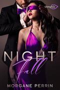 Nightfall (Teaser)