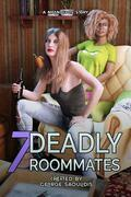 7 Deadly Roommates