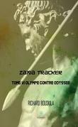 Zaxia Tracker - Tome VI