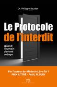 Le Protocole de l'Interdit