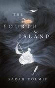 The Fourth Island