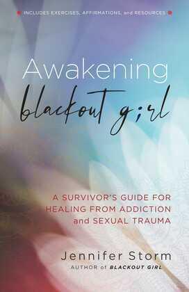 Awakening Blackout Girl