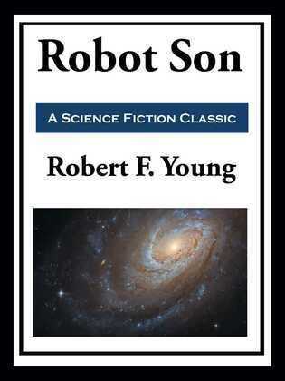 Robot Son