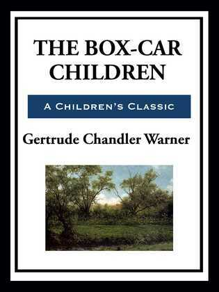 The Box-Car Children