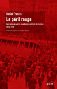 Le péril rouge