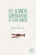 Les Acadiens louisianais et leur parler