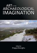 Art in the Archaeological Imagination
