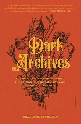 Dark Archives