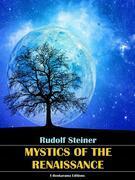 Mystics of the Renaissance