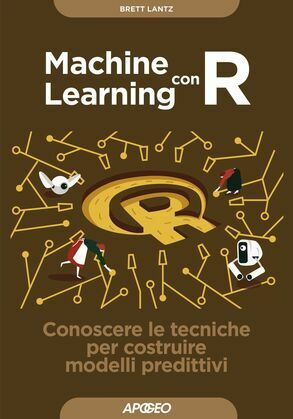 Machine Learning con R