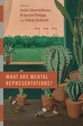 What are Mental Representations?