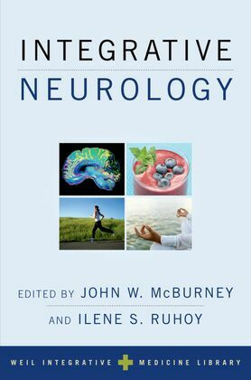 Integrative Neurology