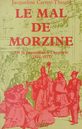 Le mal de Morzine