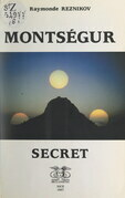 Montségur secret