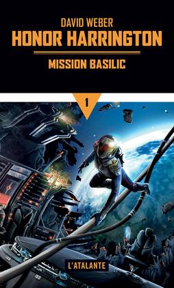 Mission Basilic