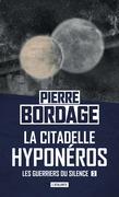 La citadelle Hyponéros