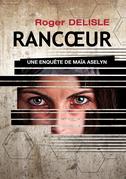 Rancoeur