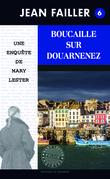 Boucaille sur Douarnenez