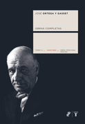 Obras completas, póstuma (1949/1955)