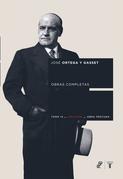Obras completas, póstuma (1933/1948)
