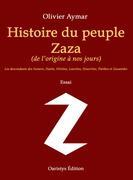Histoire du peuple Zaza