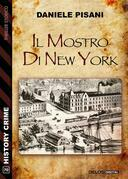 Il mostro di New York
