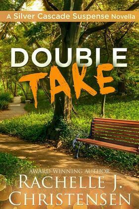 Double Take: Silver Cascade Suspense Novella
