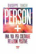 Person +