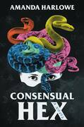 Consensual Hex