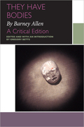 They Have Bodies, by Barney Allen