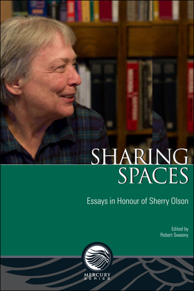 Sharing Spaces