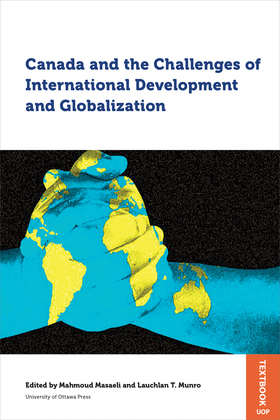 Canada and the Challenges of International Development and Globalization
