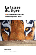 La laisse du tigre