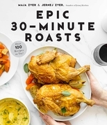 Epic 30-Minute Roasts
