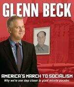 America's March to Socialism