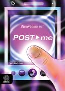 Post-me