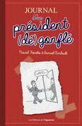 Journal d'un Président (dé)gonflé