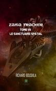 Zaxia Tracker - Tome VII
