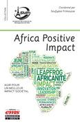 Africa Positive Impact