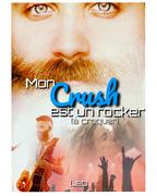 Un Rocker à croquer