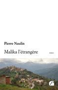 Malikal'étrangère