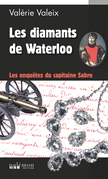 Les diamants de Waterloo