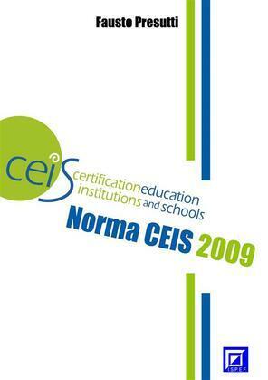 La Norma CEIS 2009