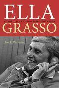 Ella Grasso
