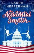 The Accidental Senator